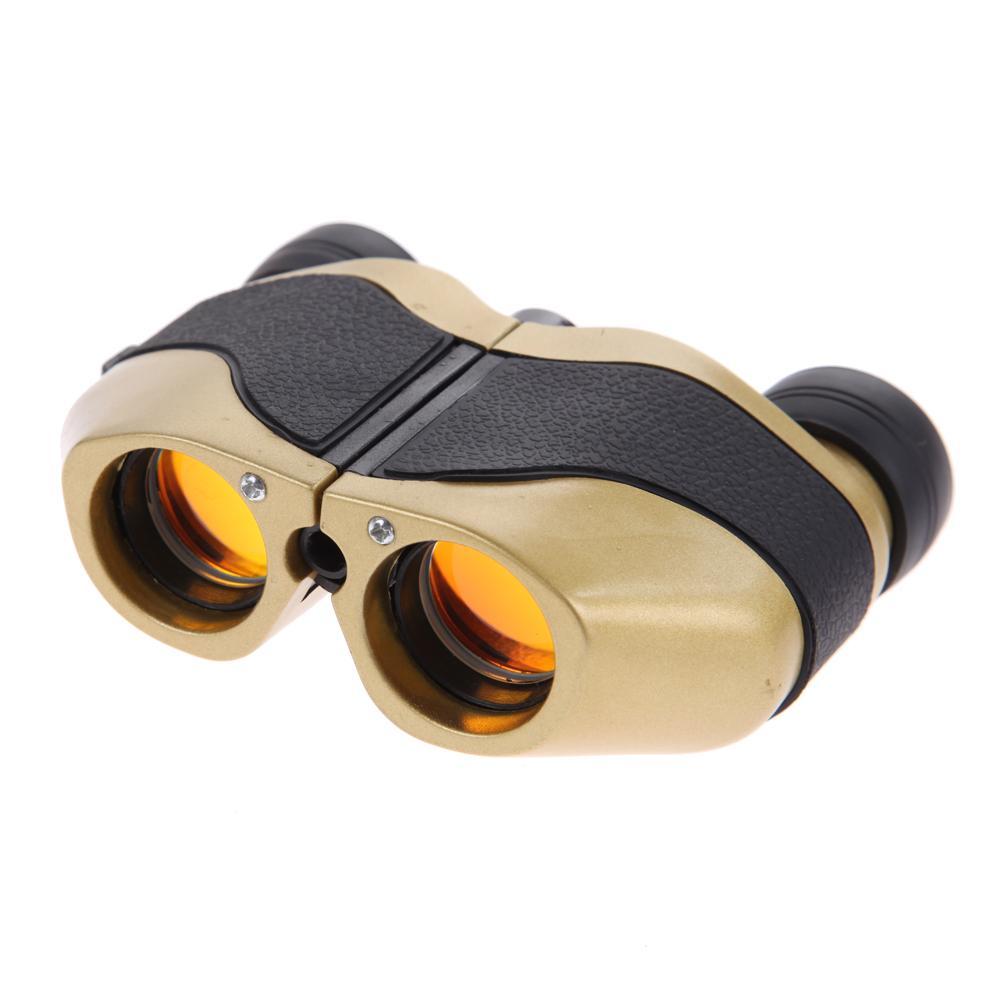 ... Perjalanan 80 x 120 hari malam menderu-deru lipat Vision teropong Telescope + tas ...