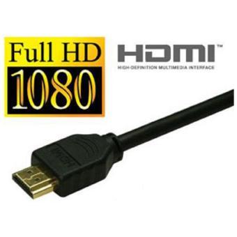 18m Emas Info Update Source · Philips Kabel HDMI ke HDMI SWV 5401 .