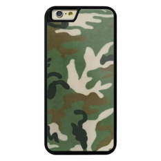 Phone case for Oppo R9 green-camouflage-minky-toddler-pillow-case_large compatible with OPPO R9/r9m/r9t/r9tm/r9km cover - intl