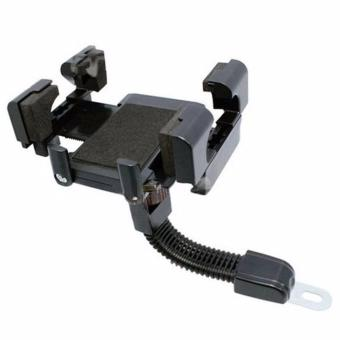 Phone Holder Motor Universal HP