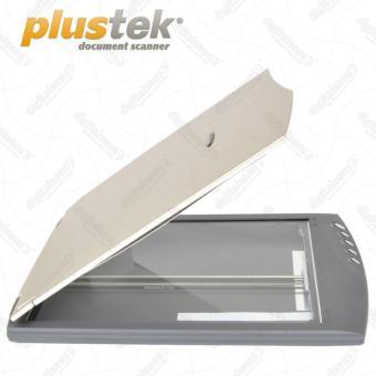 ... 35mm 5.0 Mega Pixel Sensor Gambar Negatif Film Penampil Slide Scanner USB. Source · Plustek Scanner Flatbed 2610 - A4, Letter - 12 dtk/lbr .
