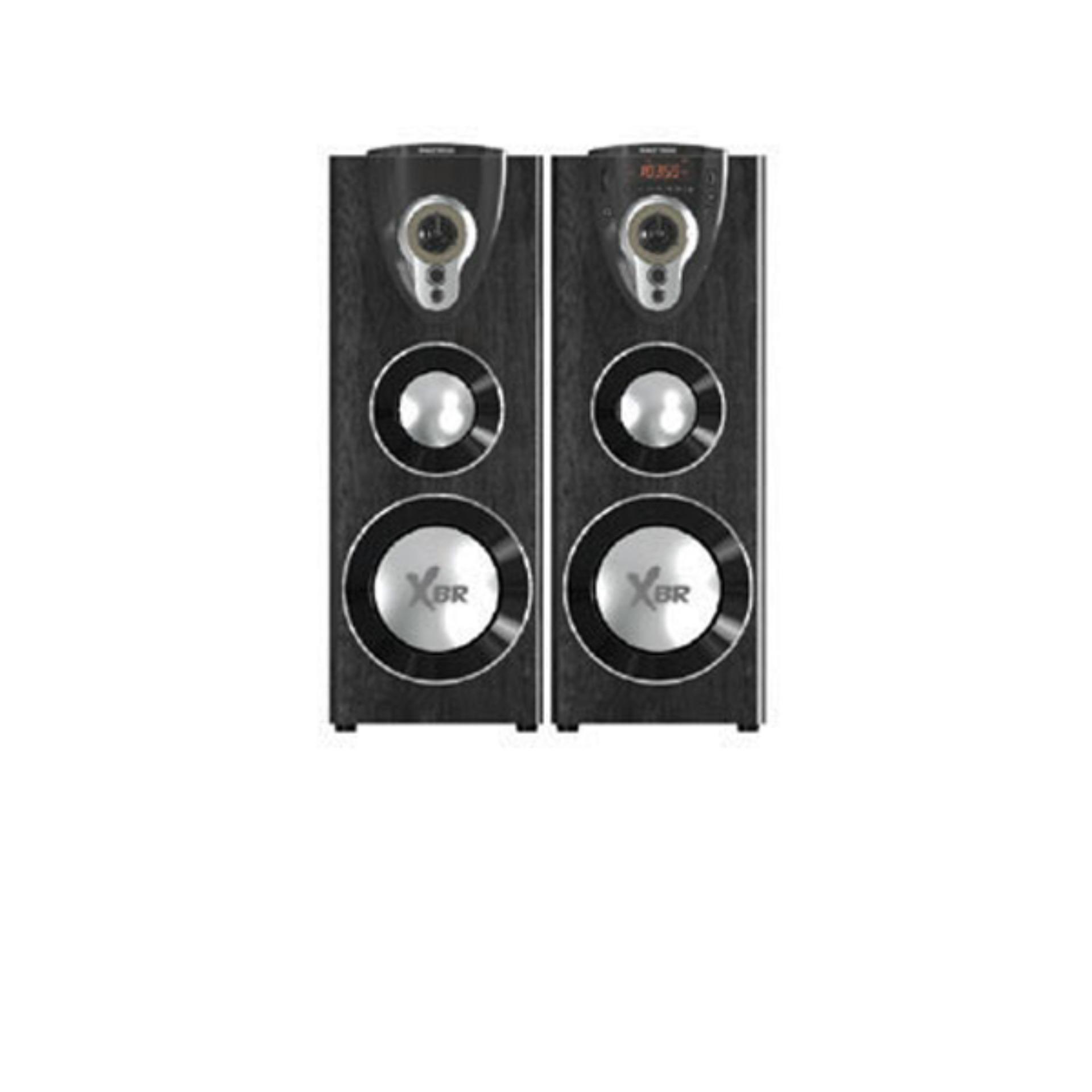 Perbandingan harga Polytron Audio - PAS37 - Hitam - Khusus Jabodetabek Anggaran Terbaik