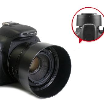 ... Popular Lens Hood L-HOOD Best Deal for Canon EF50mm F1.8 STM ...