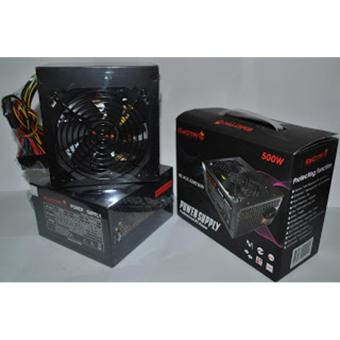 power supply eyota 500w big fan