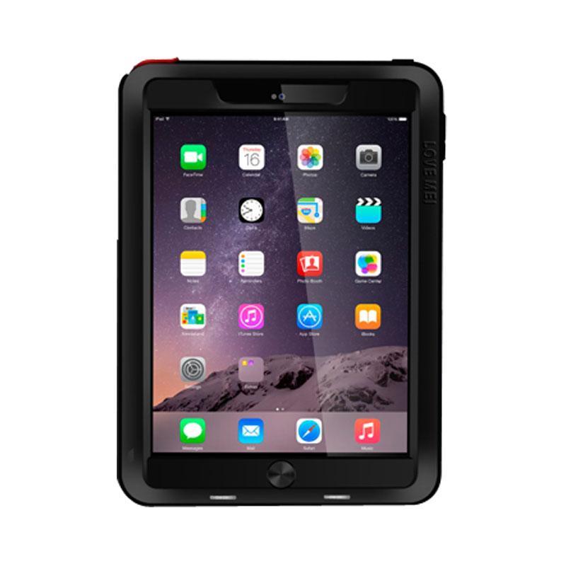 ... Powerful Love Mei Armor Cover Waterproof Case for iPad Mini 4 ParaFunda Shell Water/Dirt ...
