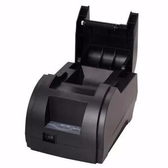 Printer Thermal QPOS 58mm Q58M - Usb