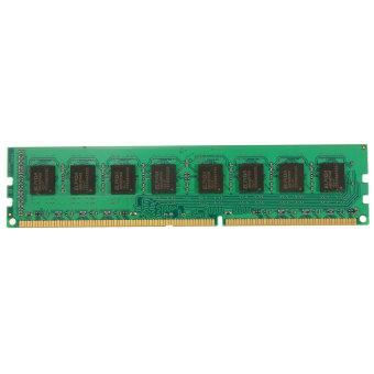 8 GB DDR3 PC3-10600 1333 MHz Memory RAM PC Desktop DIMM 240 Pin For Qiaosha