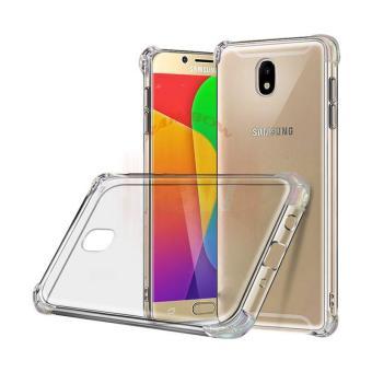 Kehebatan Nillkin Hard Case Samsung Galaxy J2 Pro 2018 Dan Harga
