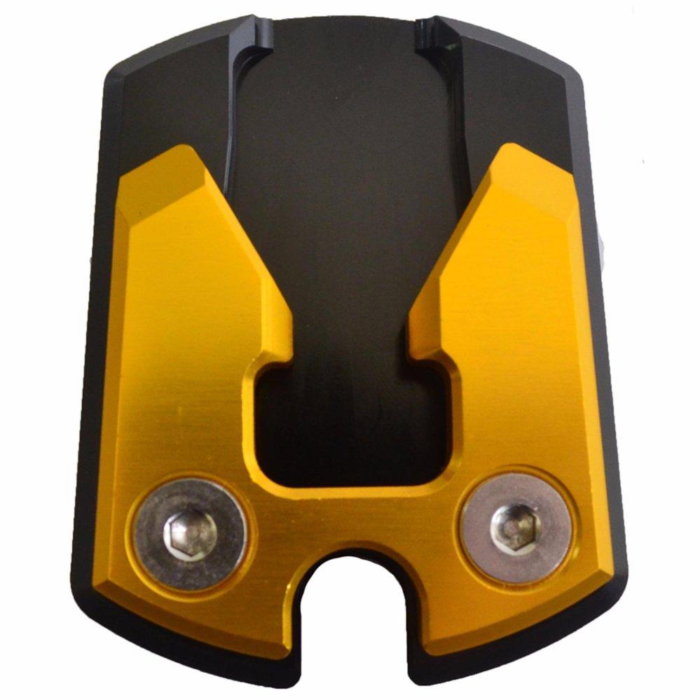 Dimana Beli Rajamotor Ring Lampu Depan Yamaha Nmax Transformer Hitam Nemo Windshield 60cm Cover Standar Samping Gold