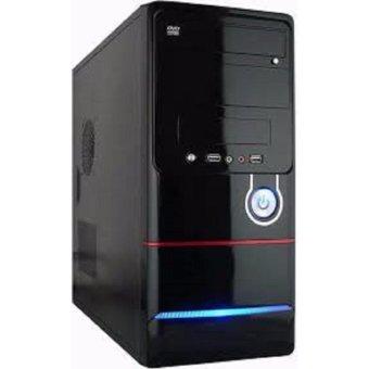 Rakitan AMD A6-6400K Murah