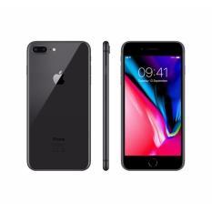 Ready Iphone 8 Plus 64GB Grey Garansi Resmi Apple Internasional