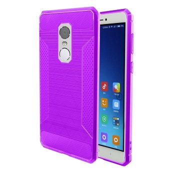 Icase Carbon Shockproof Hybrid Case For Xiaomi Redmi Note 3 Navi Source · Harga Icase Slim Armor Carbon Fiber 2 Layer Tpu Soft Silicone Anti Source Redmi ...