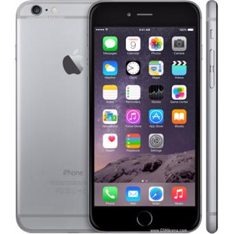 Refurbished - Apple iPhone 6 Plus - 5.5' - 4G LTE - RAM 1GB