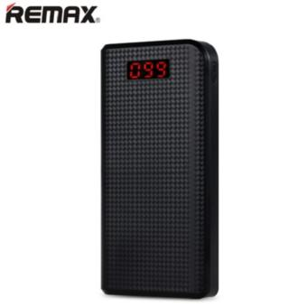 Remax Proda Power Bank 20000mah Hitam