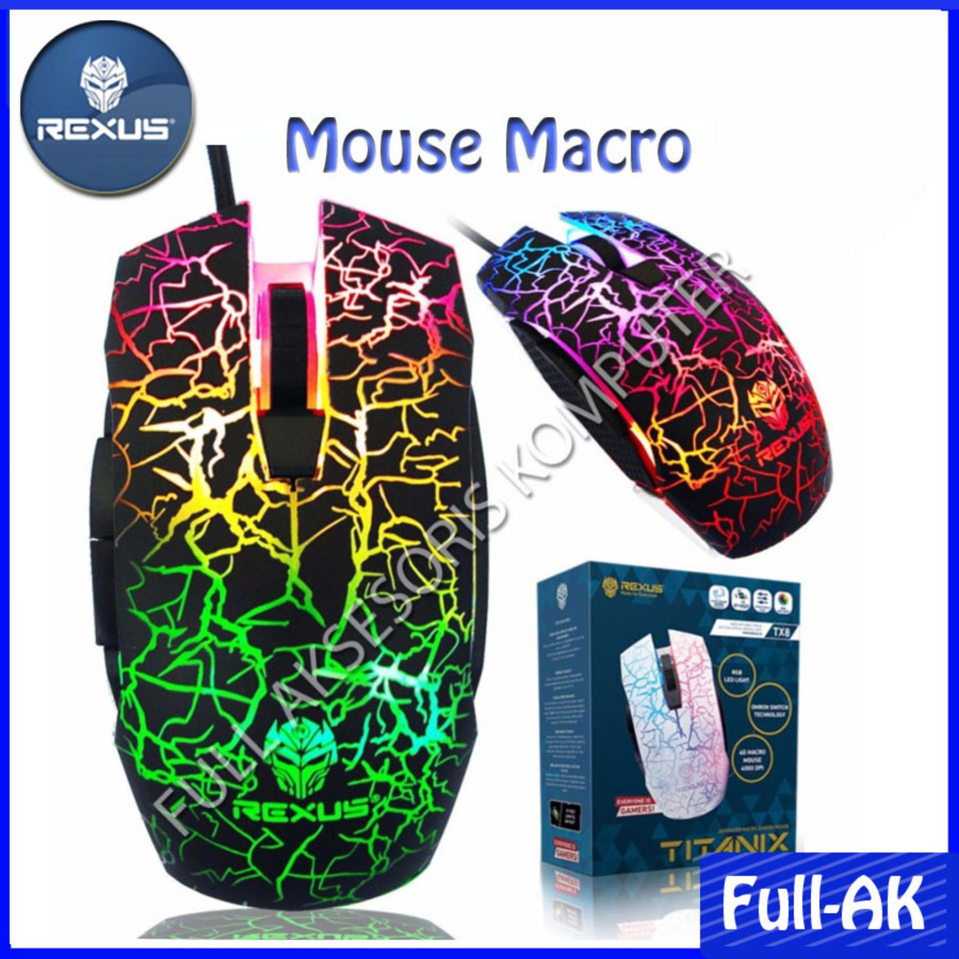 Marvo K400 Gaming Keyboard Usb With 3 Colors Led Hitam Daftar B3 Rexus Tx8 Macro Mouse 6d Rainbow