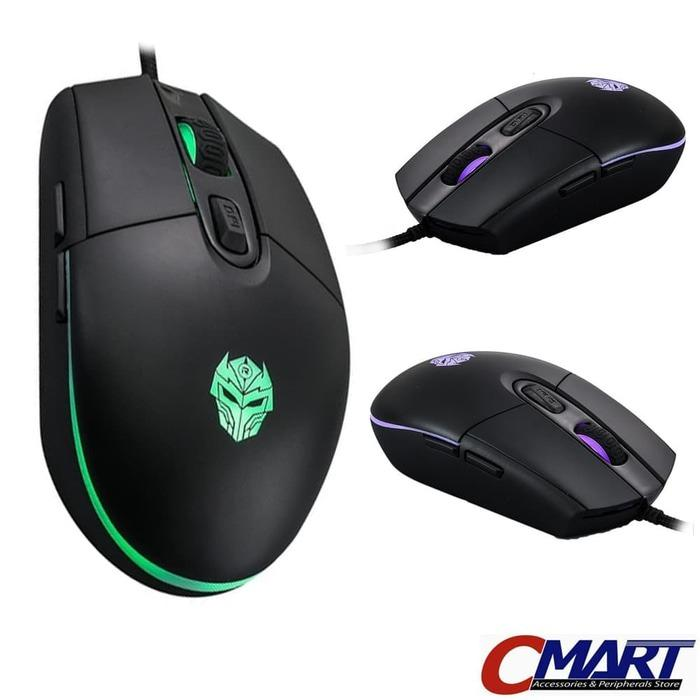 Switch Z42 White. Pencari Harga Rexus Xierra G9 Professional Gaming Mouse for .