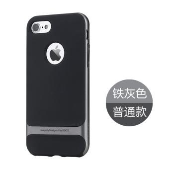Harga ROCK iPhone7/7 plus/iphone7/7Plus silikon menjatuhkan resistensi shell shell telepon