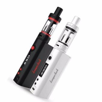 Harga Rokok Electrik Kanger Tech Subox