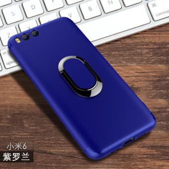 Update Harga Sabuk Holder handphone Xiaomi shell IDR52,200.00  di Lazada ID