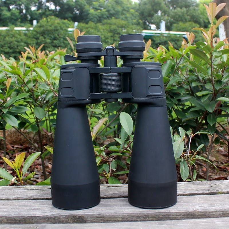 harga Sakura 20-180X100 Binocular Zoom Telescope High-power High-definition Light Night Vision Large Diameter Outdoor Supplies - intl Lazada.co.id