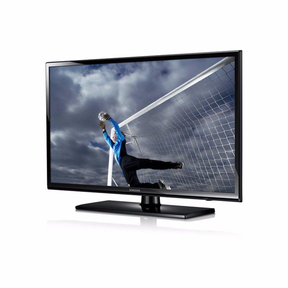 ... Samsung 32 LED TV UA32FH4003 Gratis Bracket Gratis Pengiriman Surabaya Mojokerto