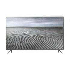 Samsung 43 Inch Full HD Smart Led TV 43