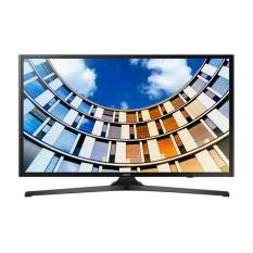 Samsung 49 inch Full HD Flat TV (Model UA49M5100AK)