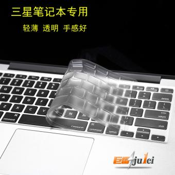Samsung 500r5h300e5k laptop pelindung layar pelindung