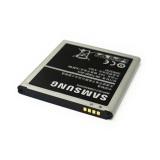 ... Samsung Baterai Galaxy J5 J500F / Prime SM-G530 2600 mAh Original - 3 ...