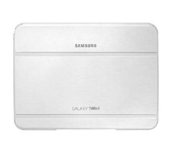 Samsung Book Cover Galaxy Tab 3 10.1