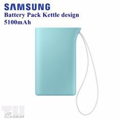 102 Battery Pack Eb Pa710b Biru Update Source · Samsung Powerbank Kettle 5 .