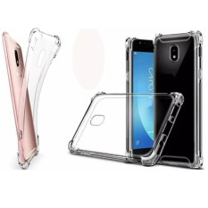 Samsung Galaxy A3 2016 /A310 Anticrack / Anti Crack ACRYLIC Case Premium Quality