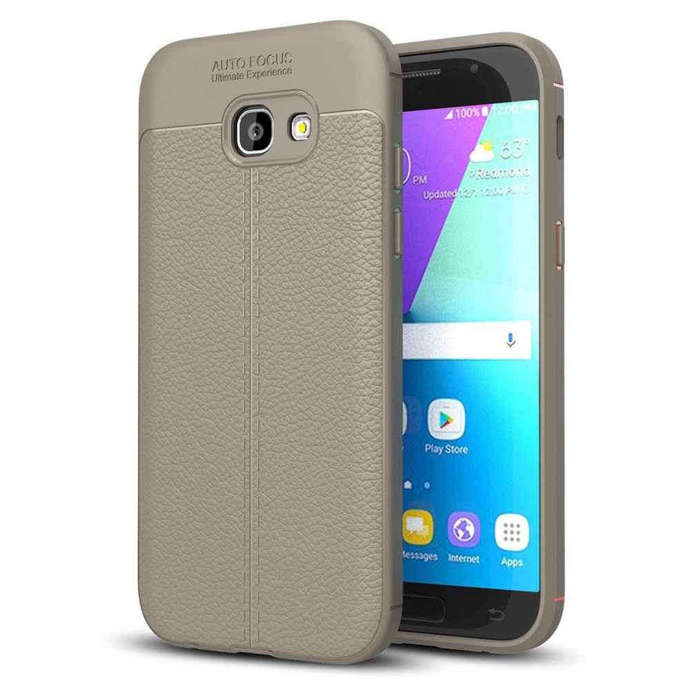 Pelacakan Harga Samsung Galaxy A5 2017 Case Mooncase Ultra Thin