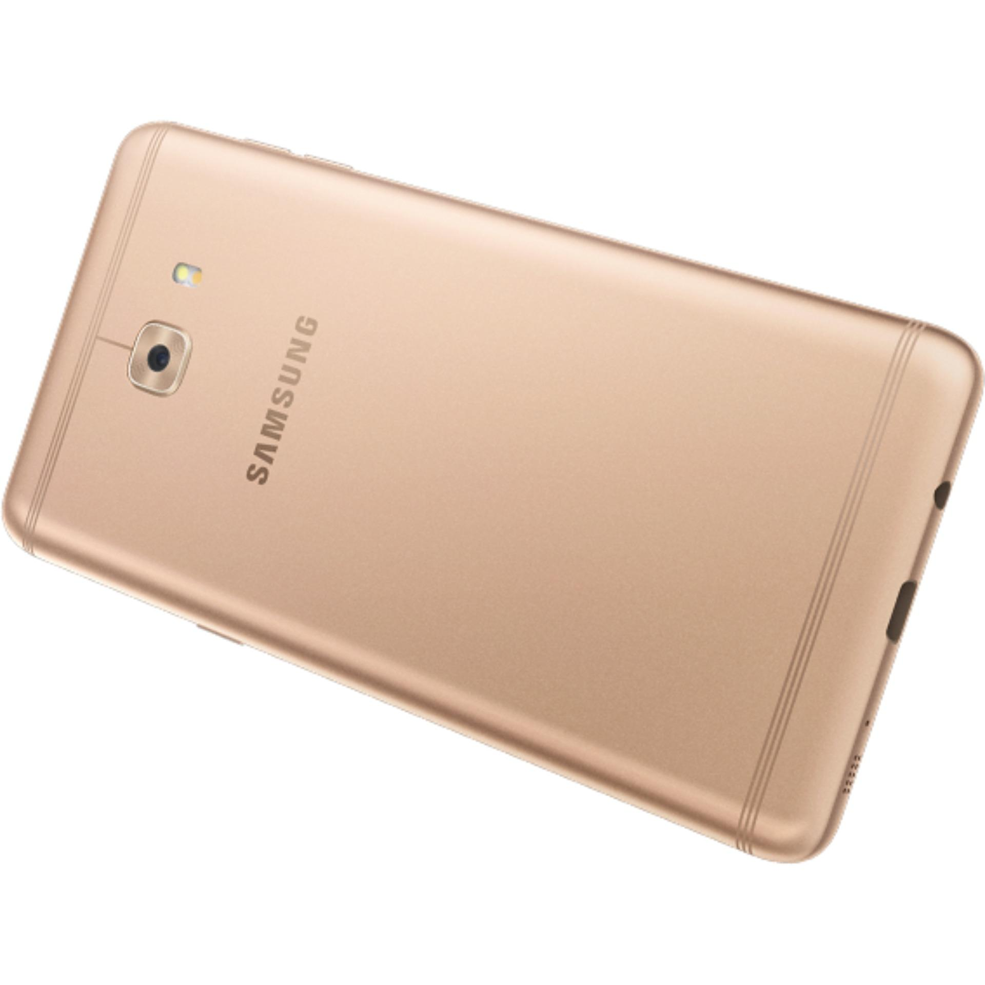 Pelacakan Harga Samsung Galaxy C9 Pro 6 64 Gb Gold Hot Deals C900