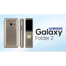 16GB 4G LTEIDR1299000 Rp 1329000 233 X 3900000 Samsung Galaxy