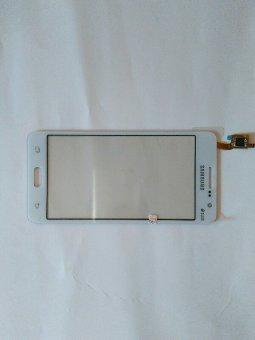 Samsung Galaxy Grand Prime Touchscreen - Putih