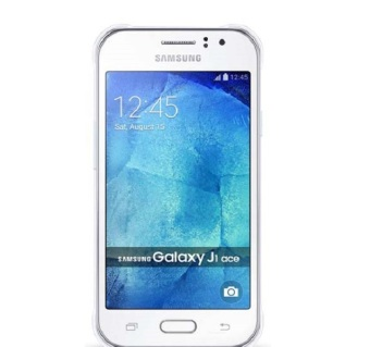 Samsung Galaxy J1 Ace - J111 - 8GB - White