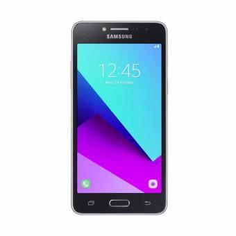 Samsung Galaxy J2 Prime - 1,5GB/8GB - Garansi Resmi