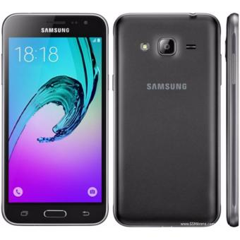 Samsung Galaxy J3 2016-1.5GB-Black