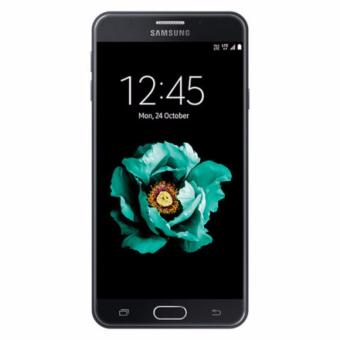 Samsung Galaxy J5 Prime SM-G570 - Hitam