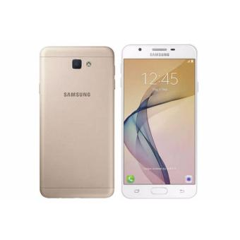 Samsung Galaxy J7 Prime-2GB-Gold