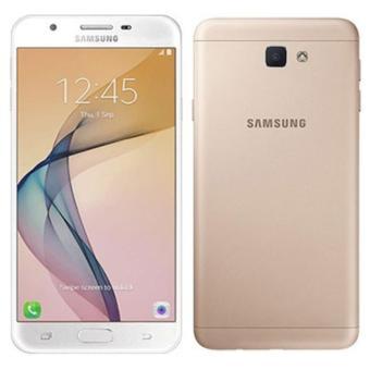 Samsung - Galaxy J7 Prime - 32 Gb - Rose Gold - 2