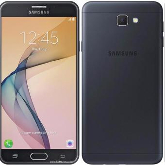 Samsung Galaxy J7 Prime - 32GB - Black