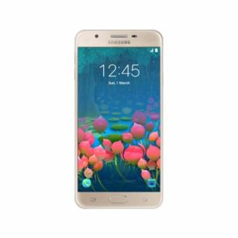 Samsung Galaxy J7 Prime - G610F/DS - White Gold