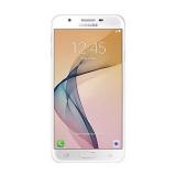 Samsung Galaxy J7 Prime - Putih Emas