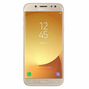 Samsung Galaxy J7 Pro Garansi Resmi