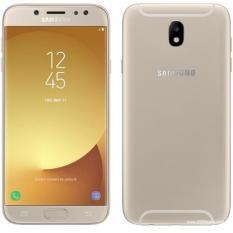 Samsung Galaxy J7 Pro SM