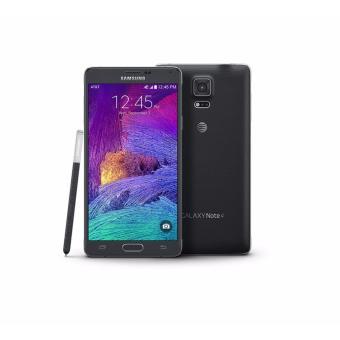 Jual Samsung Galaxy S5 Baterai Original Murah Hargamenarik 2018