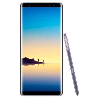Samsung Galaxy Note 8 Smartphone [64GB/6GB]