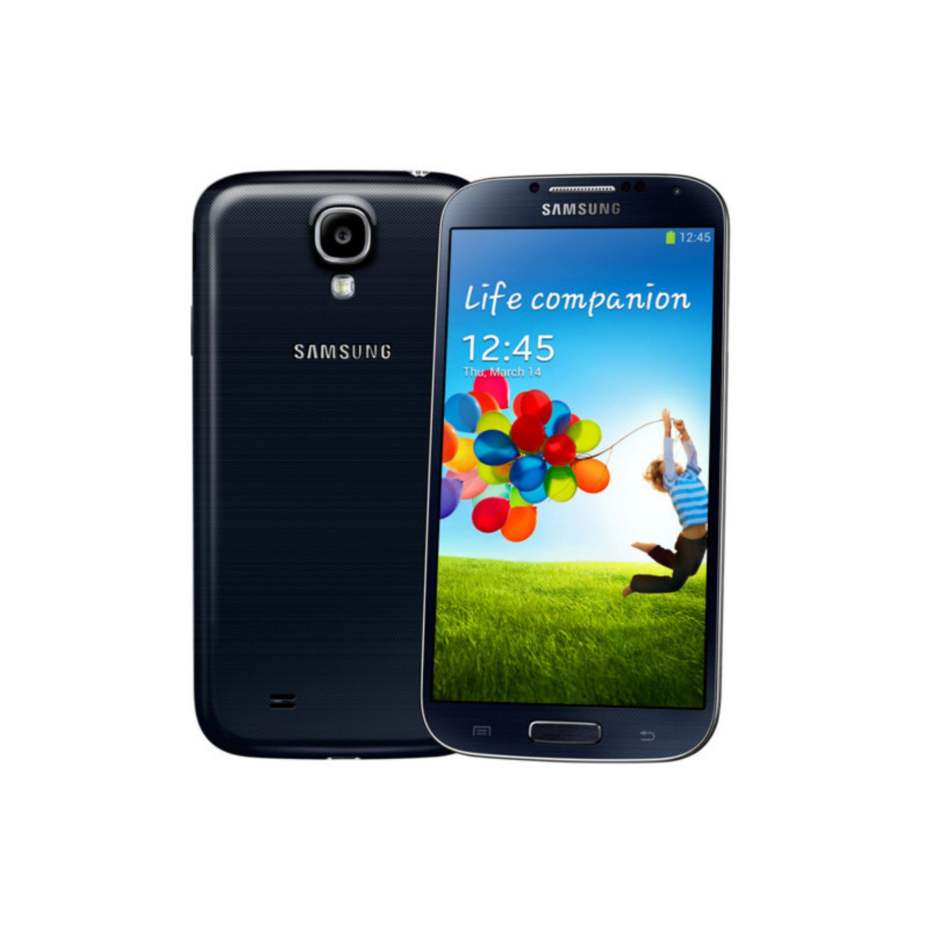 Perbandingan Harga Samsung Galaxy S4 5 Ram 2gb 32gb